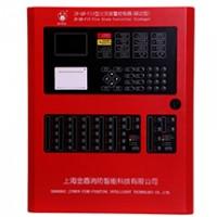 JB-QB-F13火灾报警控制器(联动型)