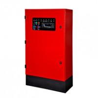 FPC-WM 系列细水雾灭火系统控制柜