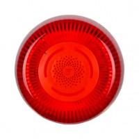 TCSG5230声光警报器(四线制)