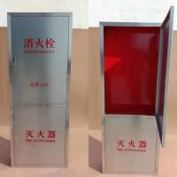 淮海消火栓