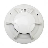 JTY-GD-TC531W 点型家用感烟火灾探测器(无线)