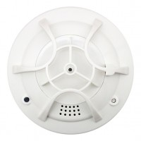 JTW-ZO-TC532W 点型家用感温火灾探测器(无线)