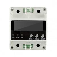 TC-ZH330W 故障电弧探测器