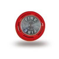 火灾光警报器JB-YKS4315