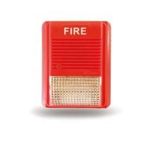 火灾声光警报器JB-YKS4316/JB-YKS4318