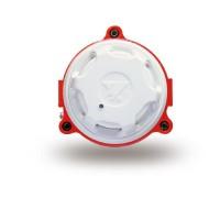 隔爆型光电感烟火灾探测器JY-G-YKS3A
