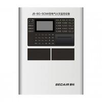 JB-BG-SCM4型电气火灾监控设备