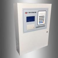 电气火灾监控设备-HK-B