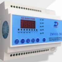 电压电流信号传感器