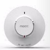 JTY-CD-NT9101点型光电感烟火灾探测器