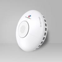 GS531W 独立式光电感烟火灾探测报警器