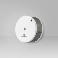 GS521N独立式光电感烟火灾探测报警器