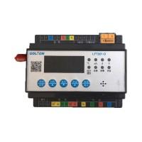 LFT201-D 智慧用电安全探测器