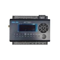 智慧用电监测设备-AFT501智慧用电安全探测器
