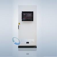 OL-FATS系列双电源控制柜