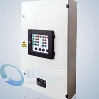 OL-XFKZ(F)-A型防排烟风机控制设备