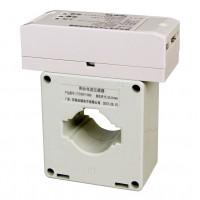 NT8122组合式电气火灾监控探测器