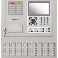 NT8053防火门监控器