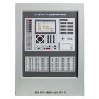 JB-QB-NT8005火灾报警控制器(联动型)