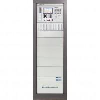 JB-QG-NT8001火灾报警控制器(联动型)