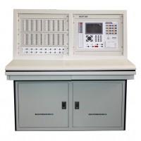 JB-QT-NT8001火灾报警控制器(联动型)