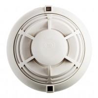 JTF-GOM-FT8106点复合式感烟感温火灾探测器