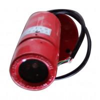 JTGB-UF-C35 Ex 型点型红外火焰探测器