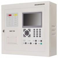 NT8057消防设备电源状态监控器