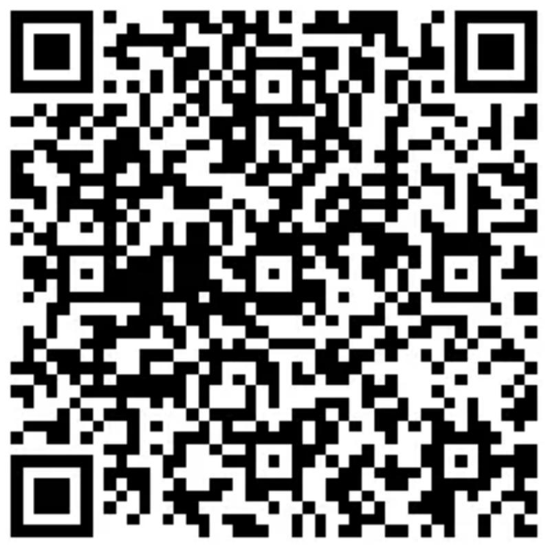 导出图片Tue Sep 07 2021 09_49_01 GMT+0800 (中国标准时间)